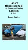 Höhere Handelsschule - Logistik