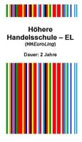 Höhere Handelsschule - EuroLing