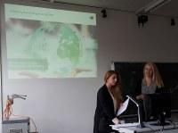 Praxisvortrag: Novellierung des Arbeitnehmerüberlassungsgesetzes (AÜG) und die Auswirkungen auf für die Zeitarbeit