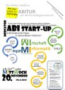 Abi- Start-up am MBK