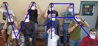 Virtuell Lernen im WirtschaftsGYmnasium