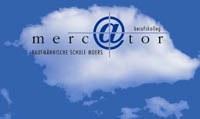 Wenige freie Plätze in begehrtem Bildungsgang am Mercator Berufskolleg: Informatik- und Mathematik-Leistungskurs