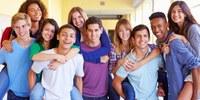 WirtschaftsGYmnasium des MBK bietet noch einige freie Plätze zum neuen Schuljahr ‼️