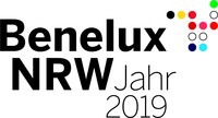 Abteilung ProSE: Beneluxjahr 2019 - wir sind dabei!