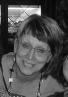 Abteilung ProSE: Tod von Eija Holma, 09. Juli 2016
