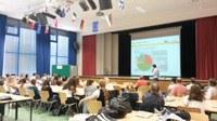 Abteilung ProSE: Koning Willem 1 College & Mercator Berufskolleg:  grenzüberschreitende Partnerschaft für die Zukunft unserer Schüler