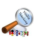 """Abteilung ProSE: """"Lehrerfortbildung im europäischen Kontext"""""""