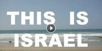 Achtung: Restplätze für unsere ISRAEL-Fahrt!