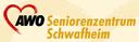 AWO Seniorenzentrum Schwafheim