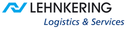 LEHNKERING Logistics&Services
