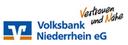 Volksbank Niederrhein e.G.