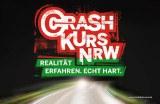 Crash-Kurs NRW - Die Präventionskampagne für mehr Verkehrssicherheit