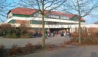 Kooperationsvertrag zwischen der Sekundarschule Alpen und dem Mercator Berufskolleg
