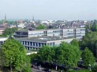 Nachgerechnet: Sanierung spart 6,4 Millionen Euro